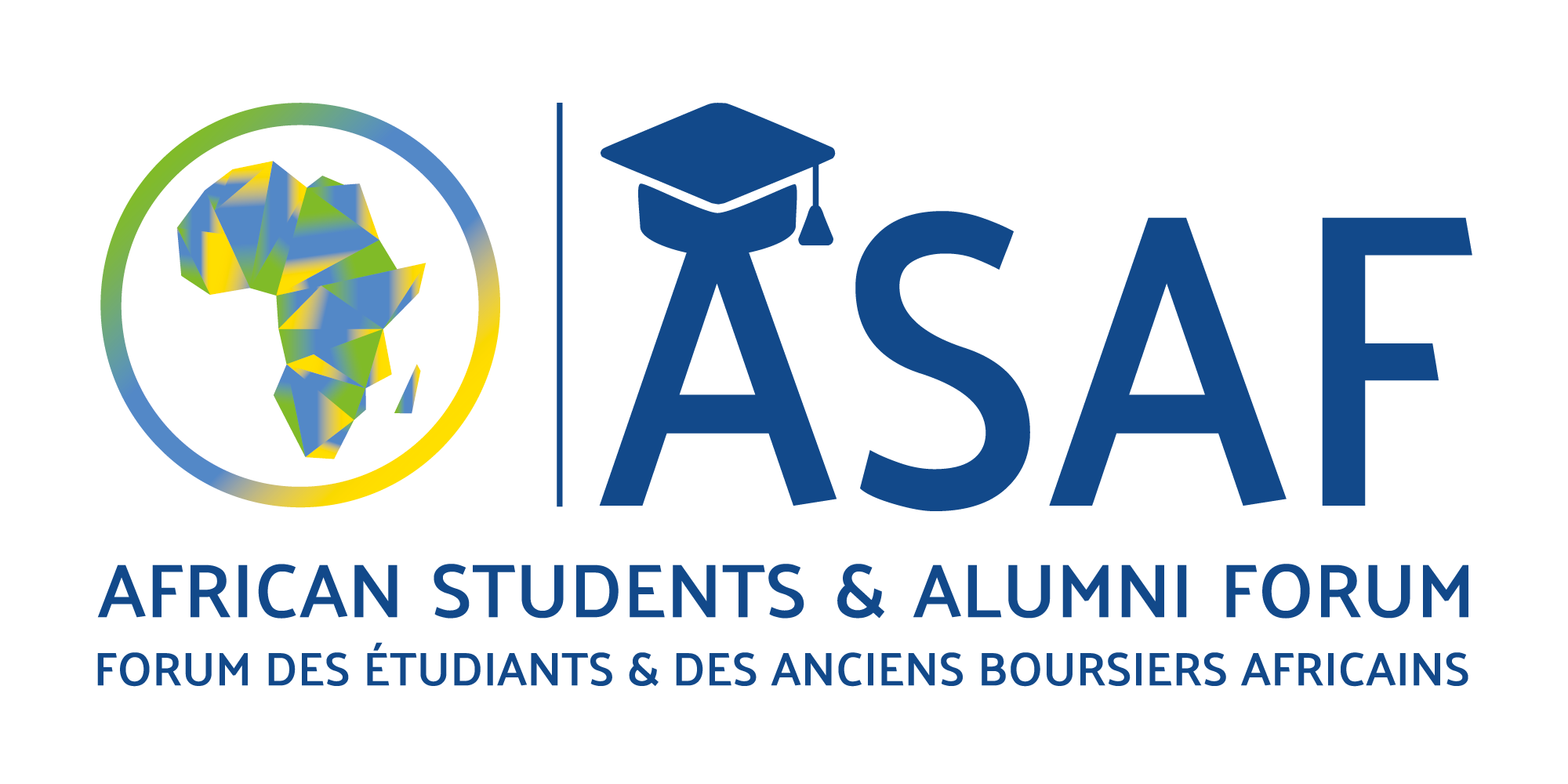 ASAF African Student and Alumni Forum
